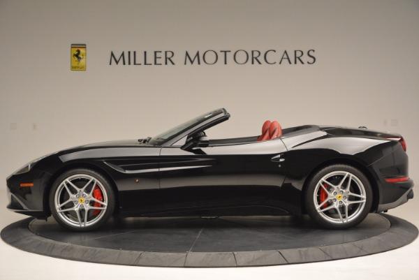 Used 2016 Ferrari California T Handling Speciale for sale Sold at Alfa Romeo of Westport in Westport CT 06880 3
