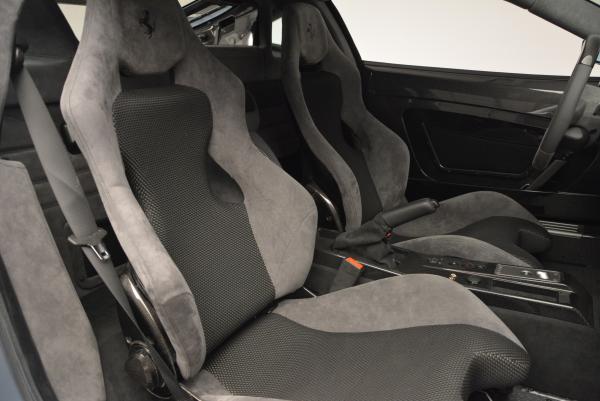 Used 2008 Ferrari F430 Scuderia for sale Sold at Alfa Romeo of Westport in Westport CT 06880 19