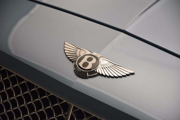 Used 2012 Bentley Continental GTC W12 for sale Sold at Alfa Romeo of Westport in Westport CT 06880 28