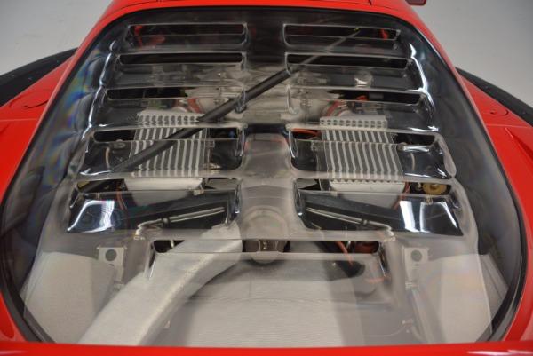 Used 1992 Ferrari F40 for sale Sold at Alfa Romeo of Westport in Westport CT 06880 23