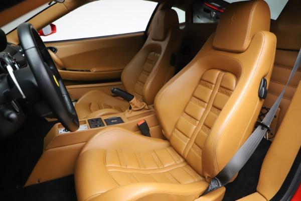 Used 2005 Ferrari F430 for sale $115,900 at Alfa Romeo of Westport in Westport CT 06880 15