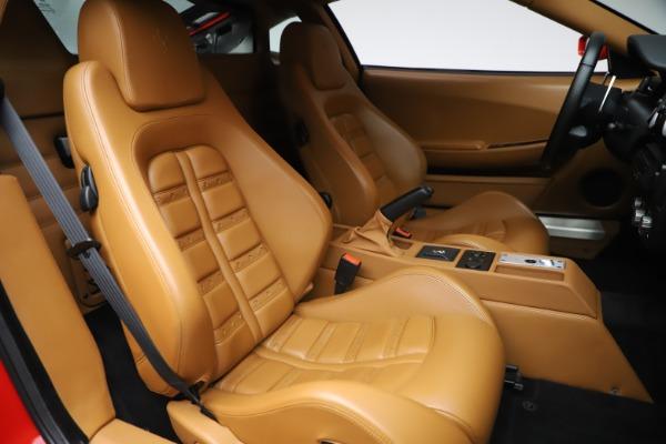 Used 2005 Ferrari F430 for sale $115,900 at Alfa Romeo of Westport in Westport CT 06880 19