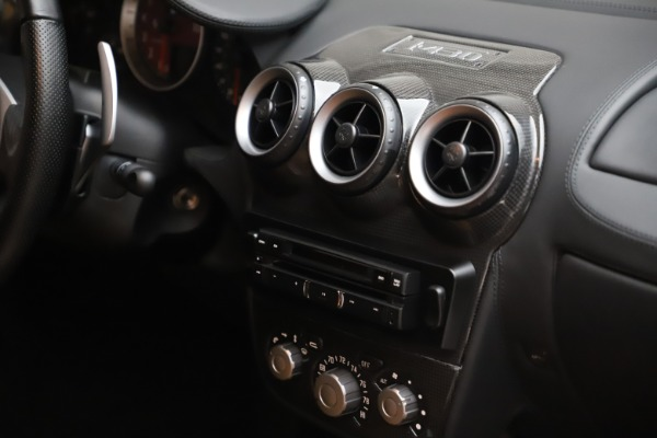 Used 2005 Ferrari F430 for sale $115,900 at Alfa Romeo of Westport in Westport CT 06880 23