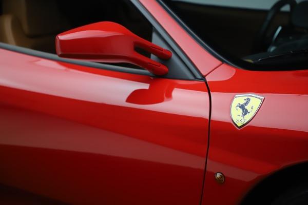 Used 2005 Ferrari F430 for sale $115,900 at Alfa Romeo of Westport in Westport CT 06880 26