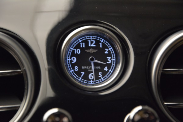 Used 2008 Bentley Continental GT Speed for sale Sold at Alfa Romeo of Westport in Westport CT 06880 25