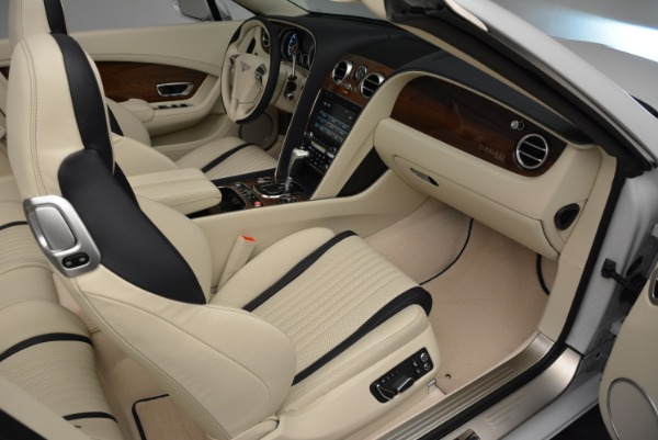 New 2018 Bentley Continental GT Timeless Series for sale Sold at Alfa Romeo of Westport in Westport CT 06880 28