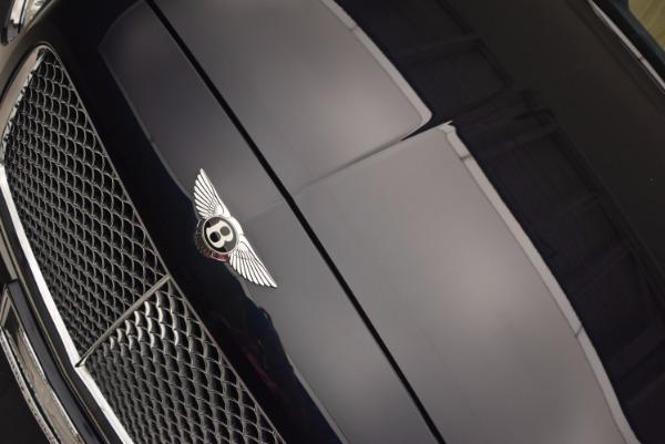 Used 2012 Bentley Continental GTC for sale Sold at Alfa Romeo of Westport in Westport CT 06880 27