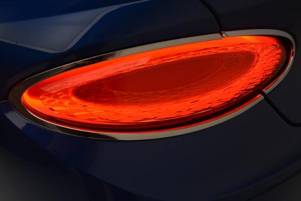 New 2020 Bentley Continental GT for sale Sold at Alfa Romeo of Westport in Westport CT 06880 20