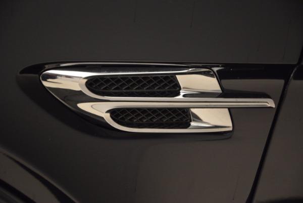 Used 2018 Bentley Bentayga W12 Signature for sale Call for price at Alfa Romeo of Westport in Westport CT 06880 18