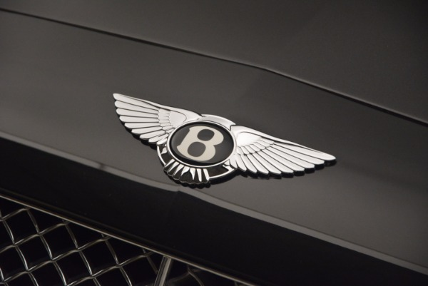 Used 2005 Bentley Continental GT W12 for sale Sold at Alfa Romeo of Westport in Westport CT 06880 14