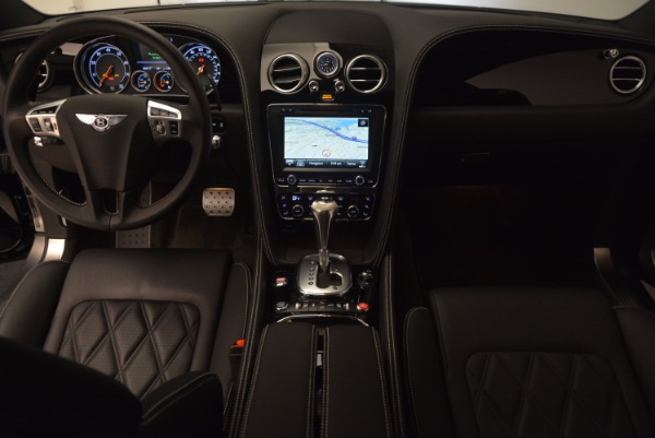 Used 2012 Bentley Continental GT W12 for sale Sold at Alfa Romeo of Westport in Westport CT 06880 19