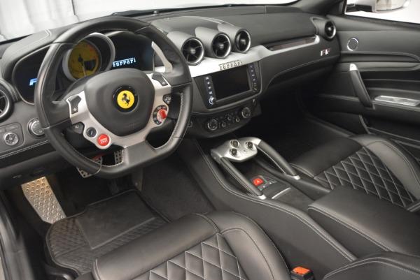 Used 2012 Ferrari FF for sale Sold at Alfa Romeo of Westport in Westport CT 06880 12