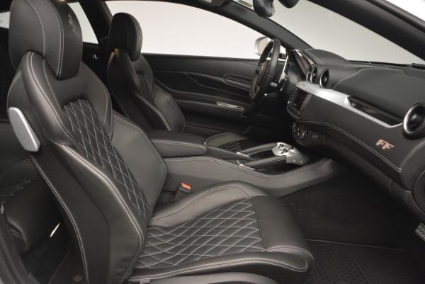Used 2012 Ferrari FF for sale Sold at Alfa Romeo of Westport in Westport CT 06880 18