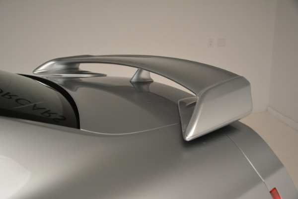 Used 2013 Nissan GT-R Premium for sale Sold at Alfa Romeo of Westport in Westport CT 06880 18