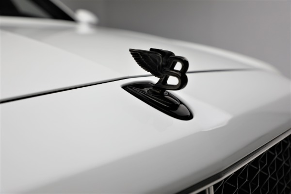 Used 2018 Bentley Mulsanne Speed for sale $229,900 at Alfa Romeo of Westport in Westport CT 06880 13