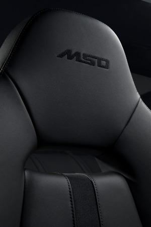 New 2018 MCLAREN 570GT MSO COLLECTION - LIMITED EDITION for sale Sold at Alfa Romeo of Westport in Westport CT 06880 9