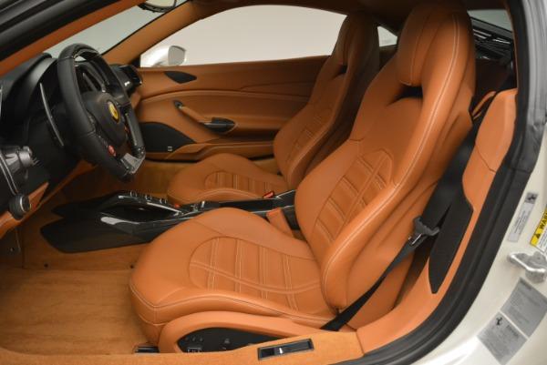Used 2016 Ferrari 488 GTB for sale Sold at Alfa Romeo of Westport in Westport CT 06880 14