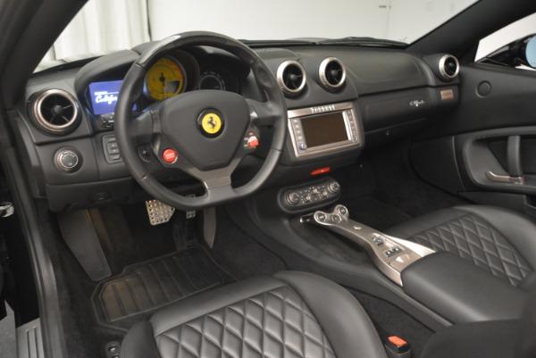 Used 2009 Ferrari California for sale Sold at Alfa Romeo of Westport in Westport CT 06880 25
