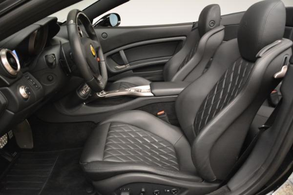 Used 2009 Ferrari California for sale Sold at Alfa Romeo of Westport in Westport CT 06880 26