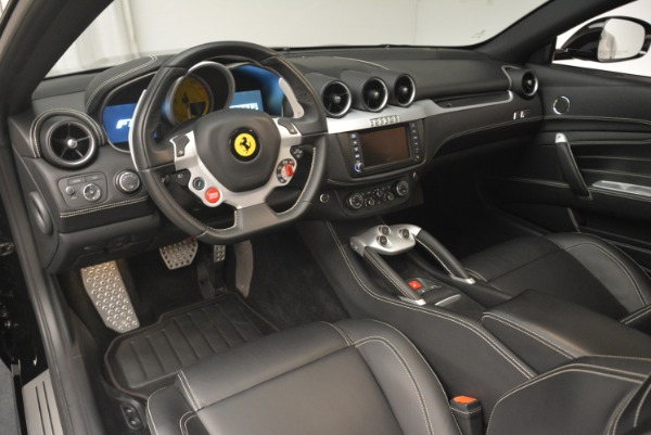 Used 2014 Ferrari FF for sale Sold at Alfa Romeo of Westport in Westport CT 06880 13