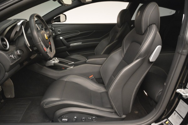Used 2014 Ferrari FF for sale Sold at Alfa Romeo of Westport in Westport CT 06880 14