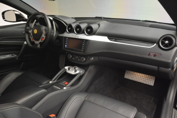Used 2014 Ferrari FF for sale Sold at Alfa Romeo of Westport in Westport CT 06880 18