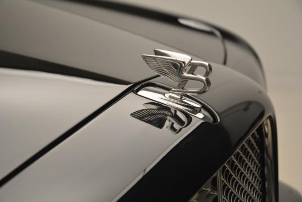 Used 2007 Bentley Azure for sale Sold at Alfa Romeo of Westport in Westport CT 06880 28