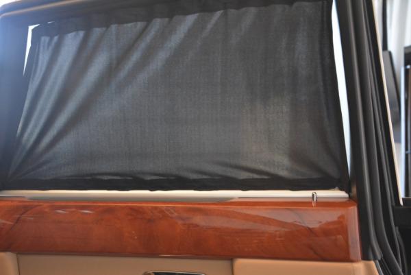 Used 2013 Rolls-Royce Phantom for sale Sold at Alfa Romeo of Westport in Westport CT 06880 22