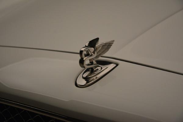 Used 2013 Bentley Mulsanne for sale Sold at Alfa Romeo of Westport in Westport CT 06880 10