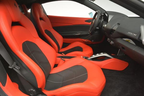 Used 2017 Ferrari 488 GTB for sale Sold at Alfa Romeo of Westport in Westport CT 06880 18