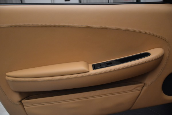 Used 2008 Ferrari F430 Spider for sale Sold at Alfa Romeo of Westport in Westport CT 06880 28