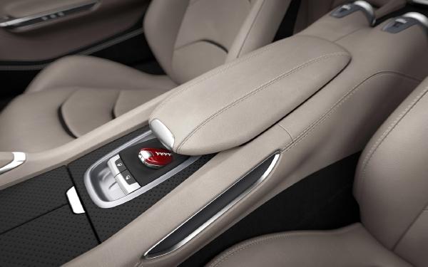New 2020 Ferrari GTC4LUSSO for sale Call for price at Alfa Romeo of Westport in Westport CT 06880 8