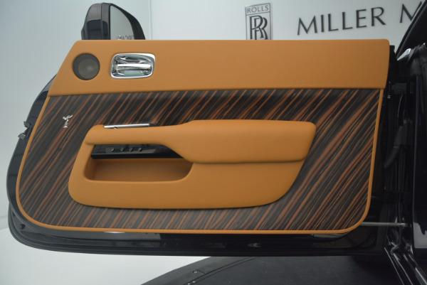 Used 2014 Rolls-Royce Wraith for sale Sold at Alfa Romeo of Westport in Westport CT 06880 27