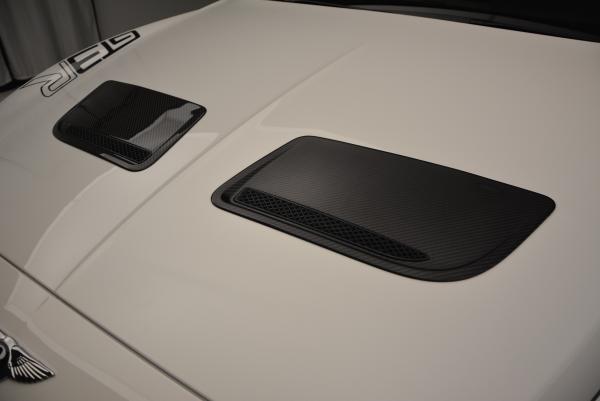 Used 2015 Bentley GT GT3-R for sale Sold at Alfa Romeo of Westport in Westport CT 06880 19