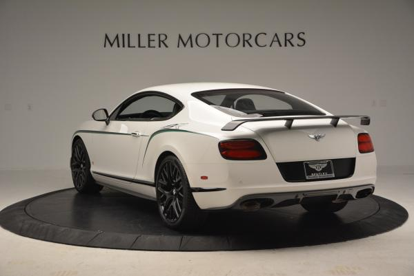 Used 2015 Bentley GT GT3-R for sale Sold at Alfa Romeo of Westport in Westport CT 06880 7