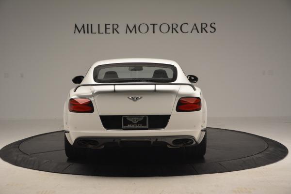 Used 2015 Bentley GT GT3-R for sale Sold at Alfa Romeo of Westport in Westport CT 06880 8