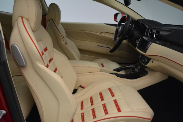 Used 2014 Ferrari FF for sale Sold at Alfa Romeo of Westport in Westport CT 06880 20