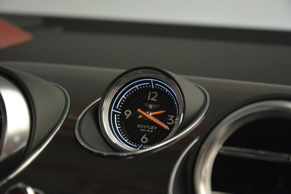 Used 2019 Bentley Bentayga V8 for sale Call for price at Alfa Romeo of Westport in Westport CT 06880 22