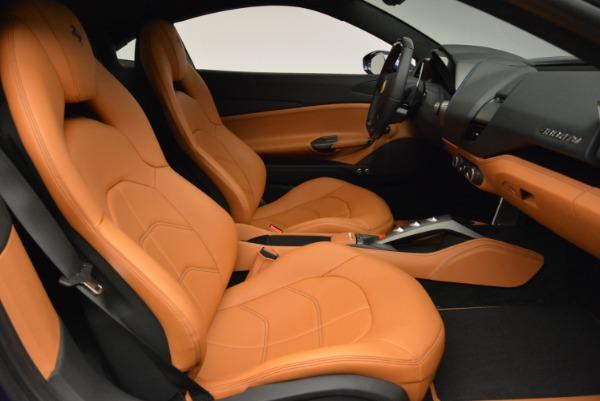 Used 2018 Ferrari 488 GTB for sale Sold at Alfa Romeo of Westport in Westport CT 06880 25