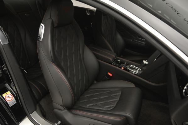 Used 2012 Bentley Continental GT W12 for sale Sold at Alfa Romeo of Westport in Westport CT 06880 26