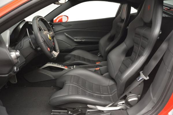 Used 2018 Ferrari 488 GTB for sale $245,900 at Alfa Romeo of Westport in Westport CT 06880 17