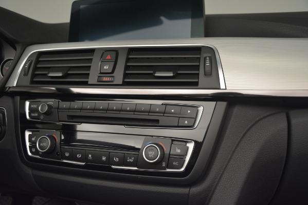 Used 2016 BMW M4 for sale Sold at Alfa Romeo of Westport in Westport CT 06880 26