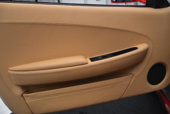 Used 2006 Ferrari F430 for sale Sold at Alfa Romeo of Westport in Westport CT 06880 16