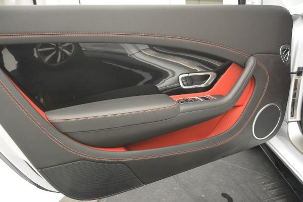 Used 2014 Bentley Continental GT V8 S for sale Sold at Alfa Romeo of Westport in Westport CT 06880 22