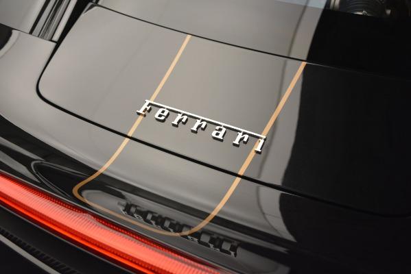 Used 2014 Ferrari 458 Speciale for sale Sold at Alfa Romeo of Westport in Westport CT 06880 15