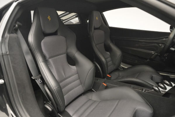 Used 2014 Ferrari 458 Speciale for sale Sold at Alfa Romeo of Westport in Westport CT 06880 22