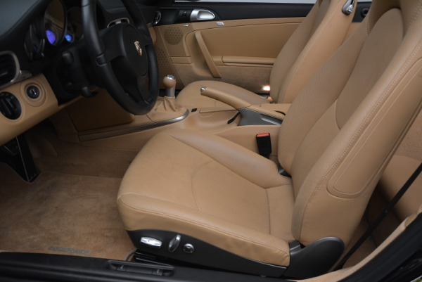 Used 2012 Porsche 911 Turbo for sale Sold at Alfa Romeo of Westport in Westport CT 06880 21