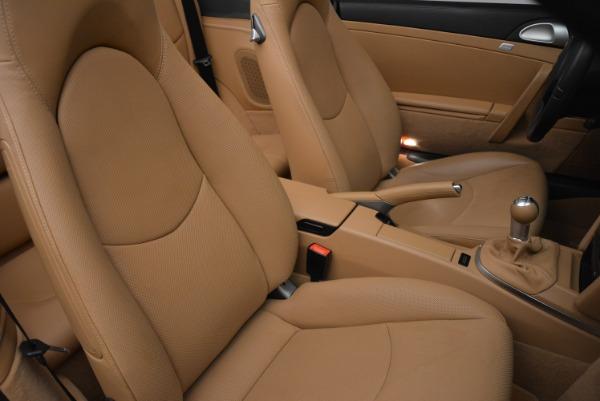 Used 2012 Porsche 911 Turbo for sale Sold at Alfa Romeo of Westport in Westport CT 06880 26