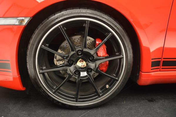 Used 2012 Porsche Cayman R for sale Sold at Alfa Romeo of Westport in Westport CT 06880 13