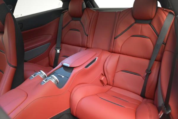 Used 2019 Ferrari GTC4Lusso for sale Sold at Alfa Romeo of Westport in Westport CT 06880 17